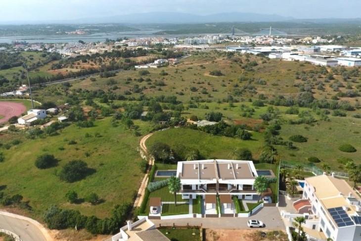 Arquitecto Paisagista Lagoa