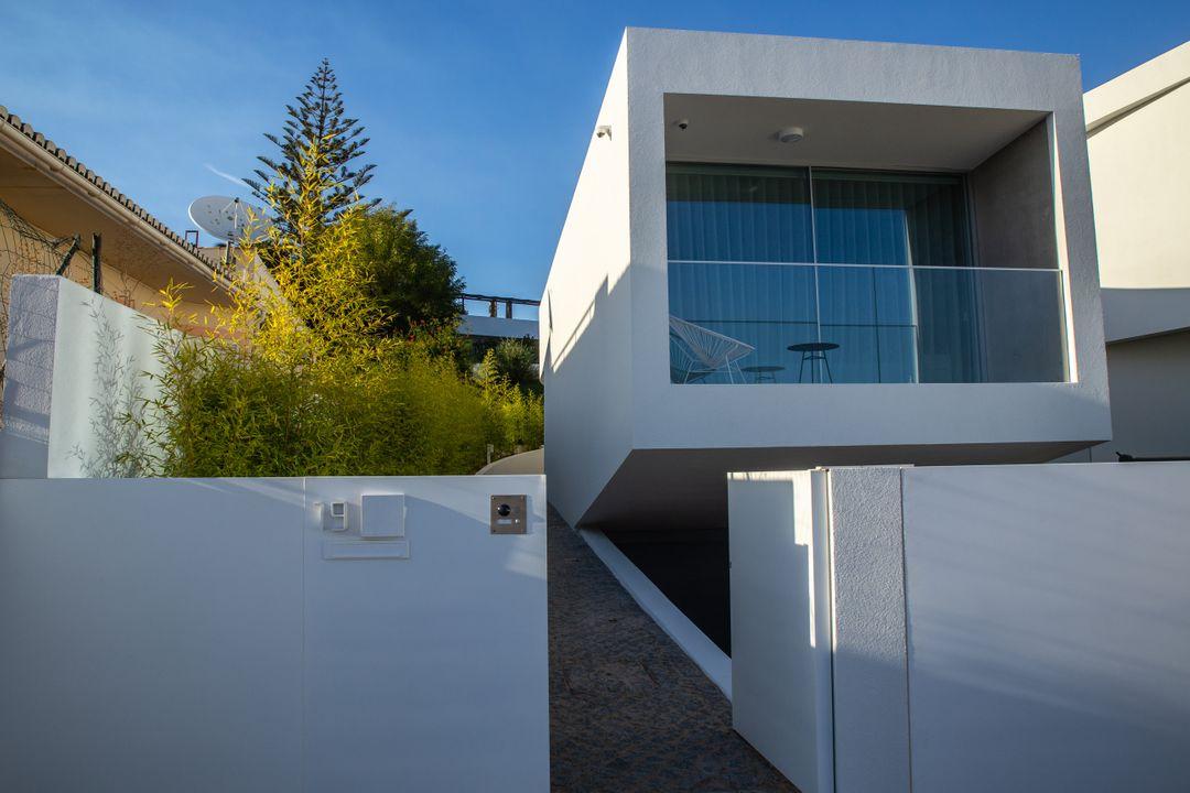 Arquiteto Paisagista Algarve